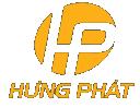 Makita Hưng Phát