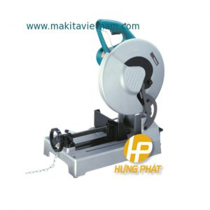 Máy cắt sắt thép kim loại Makita LC1230
