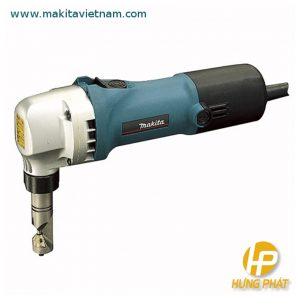 Máy cắt tôn Makita JN1601