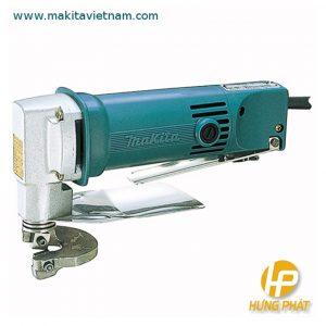 Máy cắt tôn Makita JS1600