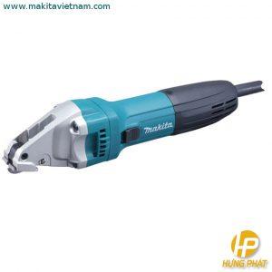Máy cắt tôn Makita JS1601