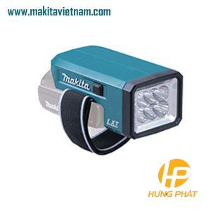 Đèn LED dùng pin DML186