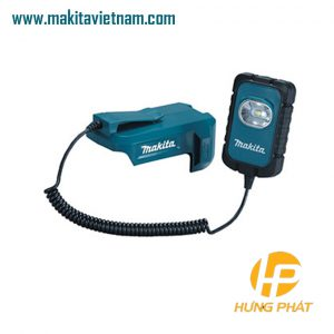 Đèn LED dùng pin DML803 (BML803)