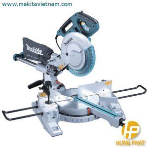 Máy cắt nhôm Makita LS1018L