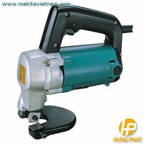Máy cắt tôn Makita JS3200