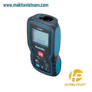Máy đo khoảng cách bằng laser LD080P