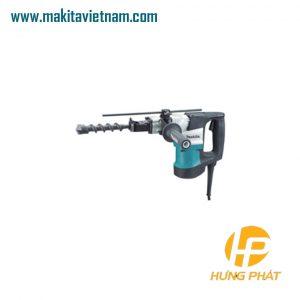 Máy khoan động lực HR3530