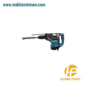 Máy khoan động lực HR4511C