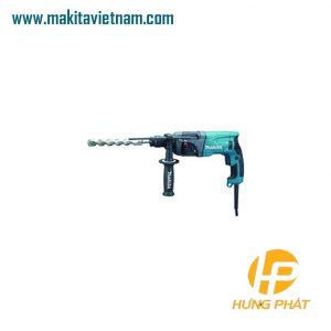 Máy khoan động lực HR2230