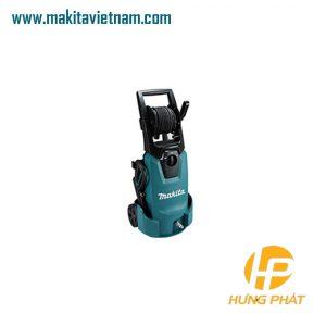 Máy xịt rửa cao áp HW1300